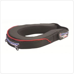 Защита шеи Polisport Neck Support BLACK