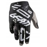 Мото перчатки LEATT Glove GPX 3.5 Lite [Black]