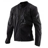 Мото куртка LEATT Jacket GPX 4.5 Lite [Black]