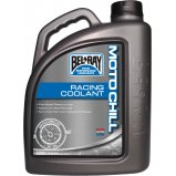 Bel Ray антифриз Moto Chill Racing Coolant 4л