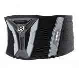 Детский мотопояс FOX Youth Turbo Kidney Belt [Black]