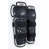 Детские наколенники FOX Youth Titan Sport Knee Guard [BLACK]