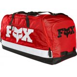 Сумка для формы FOX PODIUM GB 180 LINC [FLAME RED]