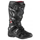 Мотоботы LEATT GPX 5.5 FlexLock Boot [Black]