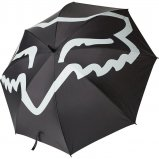 Зонт FOX TRACK UMBRELLA [Black]