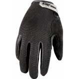 Вело перчатки FOX Womens Incline Glove [BLACK]