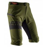 Вело шорты LEATT Shorts DBX 3.0 [FOREST]