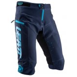 Вело шорты LEATT Shorts DBX 4.0 [INKED]