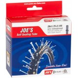 Вело камера JOE'S SELF SEALING TUBE AV 20X1.75 - 2.125