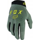 Вело перчатки FOX RANGER GEL GLOVE [Pine]