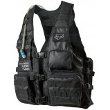 Жилет FOX LEGION TAC VEST [Black]