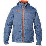 Куртка FOX RIDGEWAY JACKET [Blue Steel]