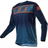 Мото джерси FOX LEGION JERSEY [Blue Steel]