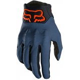 Мото перчатки FOX Bomber LT Glove [Blue Steel]
