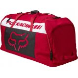 Сумка для формы FOX PODIUM GB 180 DUFFLE - MACH ONE [Flame Red]