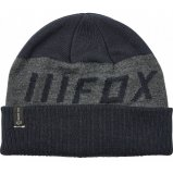Шапка FOX DOWN SHIFT BEANIE [Navy/Grey]