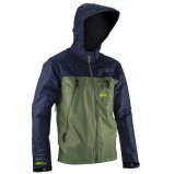 Вело куртка LEATT MTB 5.0 Jacket [Cactus]