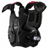 Мотозащита тела LEATT Chest Protector 3.5 Pro [Black]