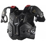 Мотозащита тела LEATT Chest Protector 6.5 Pro [Graphene]