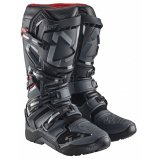 Мотоботы LEATT GPX 5.5 FlexLock Boot Enduro [Graphene]