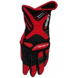 Мотоперчатки SHIFT Hybrid Delta Glove [Red]