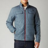Куртка FOX BEEKS JACKET [BLUE]