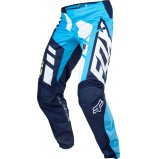Вело штаны FOX DEMO DH PANT [NVY]