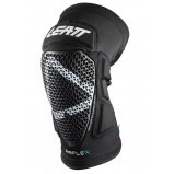 Наколенники LEATT Knee Guard AirFlex Pro [Black]