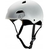 Вело шлем FOX FLIGHT SPORT HELMET [WHITE]