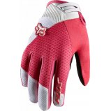Вело перчатки FOX Womens Reflex Gel Glove [PINK]