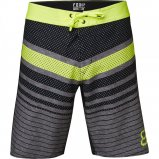 Шорты для серфинга FOX DOUBLE DOWN BOARDSHORT [FLO YLW]