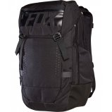 Рюкзак FOX RUCKPACK RUKKUS BACKPACK [BLK]