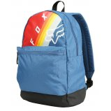 Рюкзак FOX DRAFTR KICK STAND BACKPACK [BLUE]