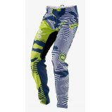 Вело штаны Ride 100% R-Core-X DH Pants White Camo