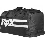 Сумка для формы FOX PODIUM GB COTA [BLACK]