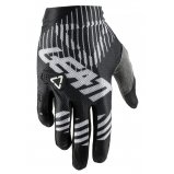 Мото перчатки LEATT Glove GPX 2.5 X-Flow [Black]