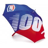 Зонт Ride 100% Umbrella [Blue/Red]