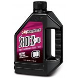 Масло для амортизатора Maxima RACING SHOCK FLUID [1л]