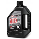 Масло для амортизатора Maxima RACING SHOCK FLUID SYNTHETIC [1л]