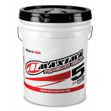 Масло для амортизатора Maxima RACING SHOCK FLUID [19л]
