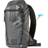 Рюкзак FOX UTILITY HYDRATION PACK SMALL [BLACK]