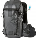 Рюкзак FOX UTILITY HYDRATION PACK MEDIUM [BLACK]