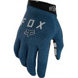Вело перчатки FOX RANGER GEL GLOVE [Midnight]